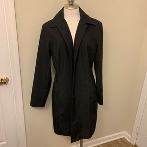 Guess Jeans trench coat